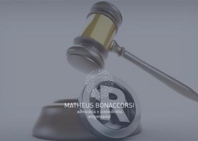 NOVO DECRETO FACILITA O REGISTRO INTERNACIONAL DE MARCAS