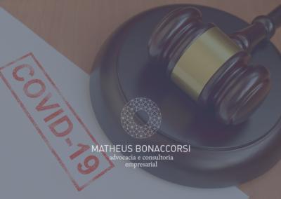 Lei que traz mudanças significativas nas legislações vigentes é sancionada por Bolsonaro