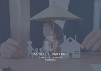 O que são Holdings? Tem vantagens?